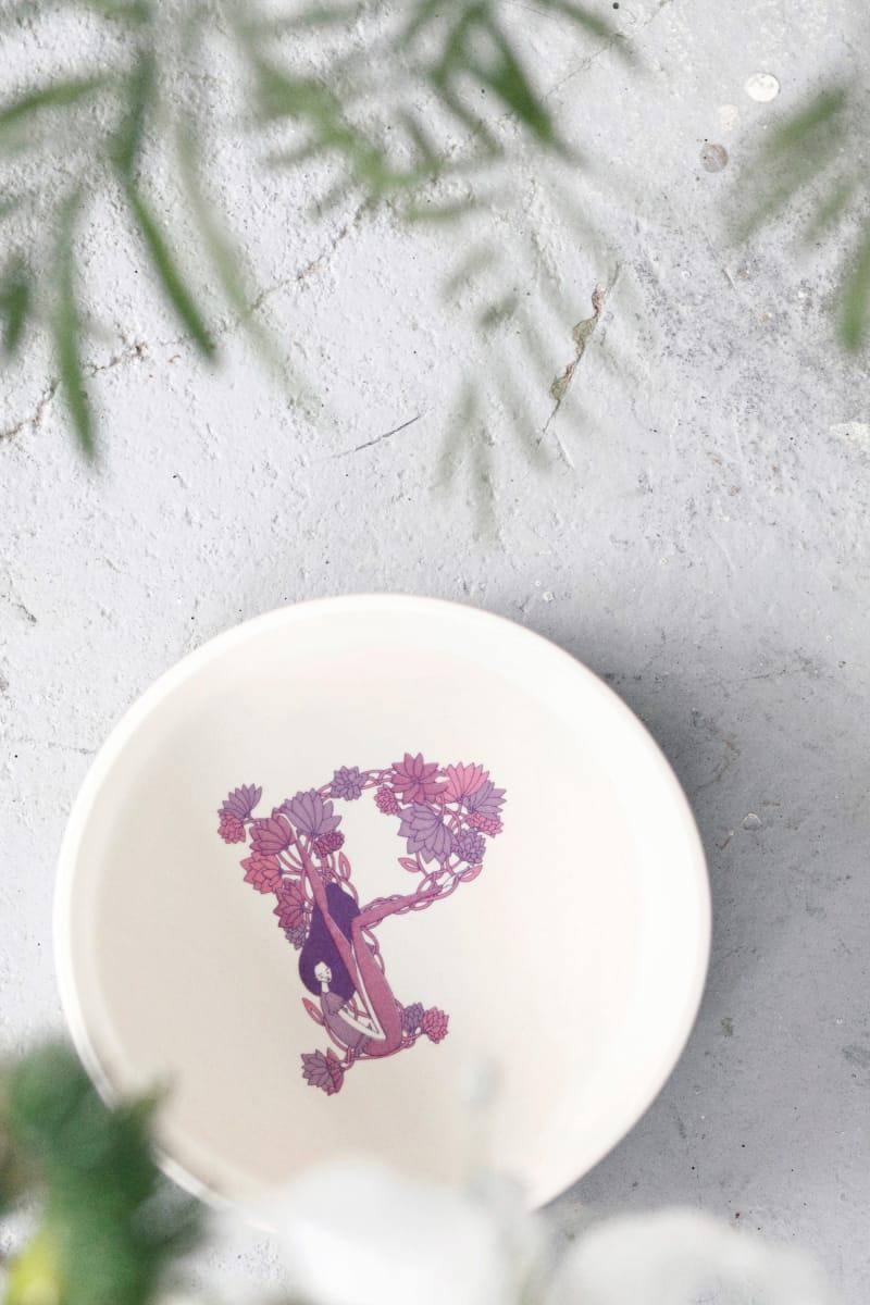 laracostafreda_beautifuldreamers_ceramics_HR0016