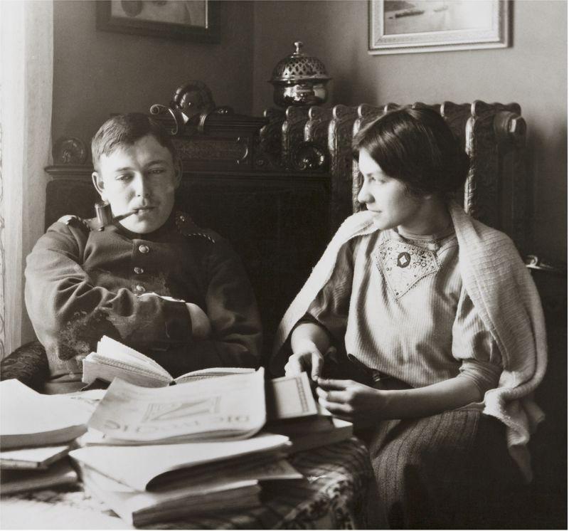 Elisabeth_und_August_Macke_1908_gross