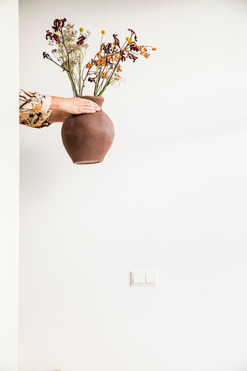Piet Hein Eek für IKEA
