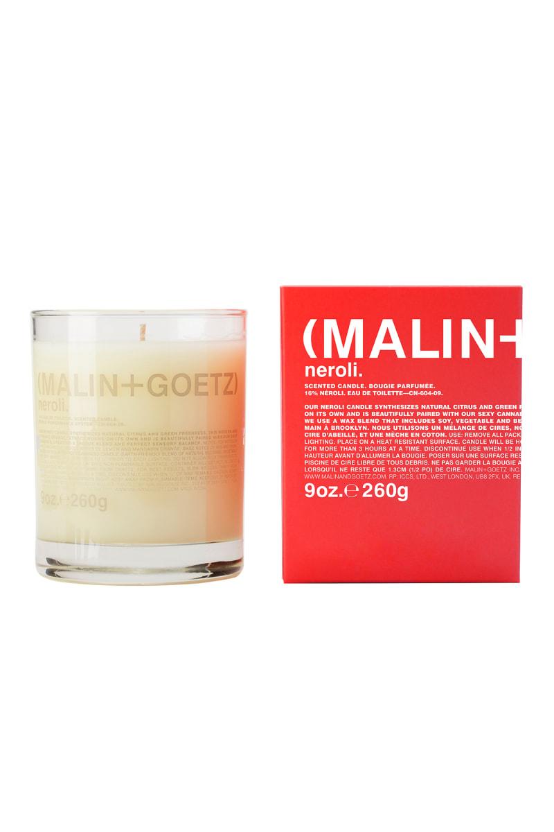 6. Malin + Goetz