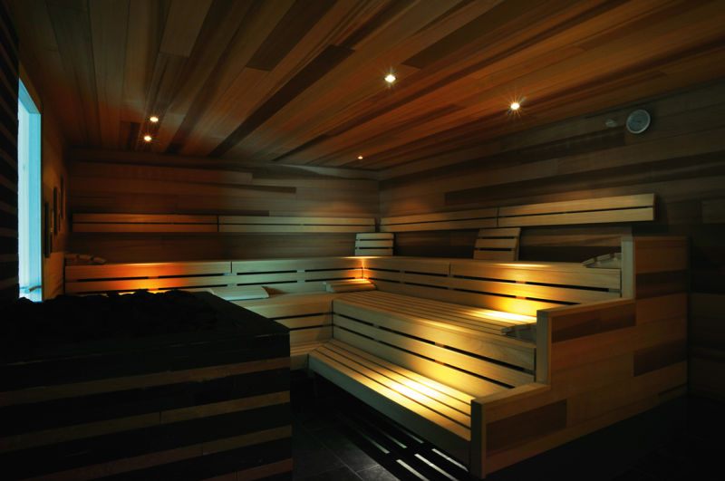 Nira-Montana-Spa-Sauna-Room-RGB_HR