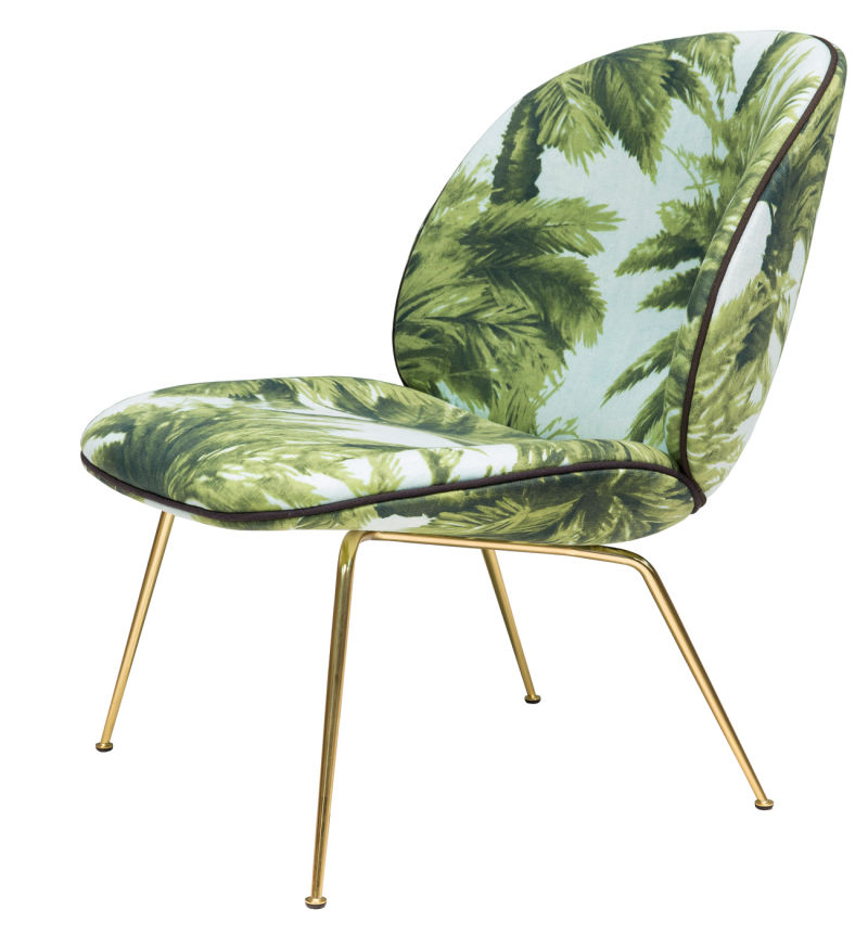 Beetle_Brass_Lounge_Chair_Pierre-Frey
