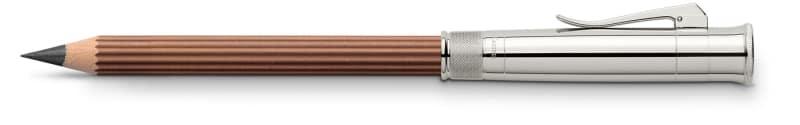 """11. Graf von Faber-Castell, """"Perfekter Bleistift"""""""