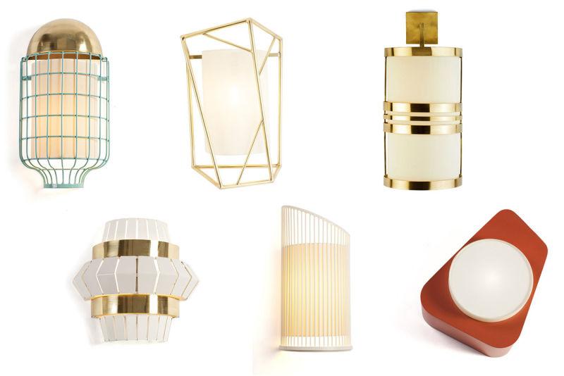 wall-lamps-2