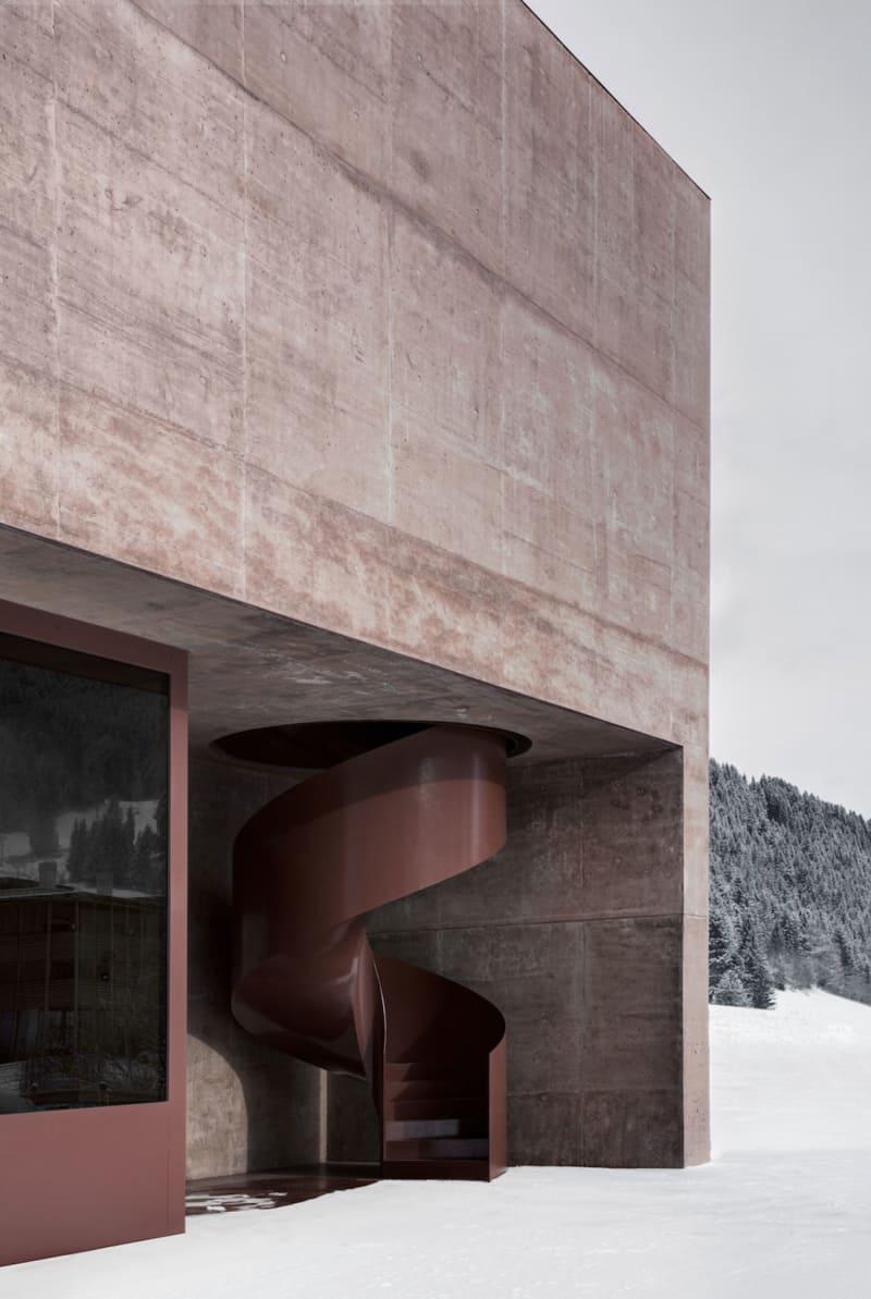 pedevilla_architecture_004-1050x1566