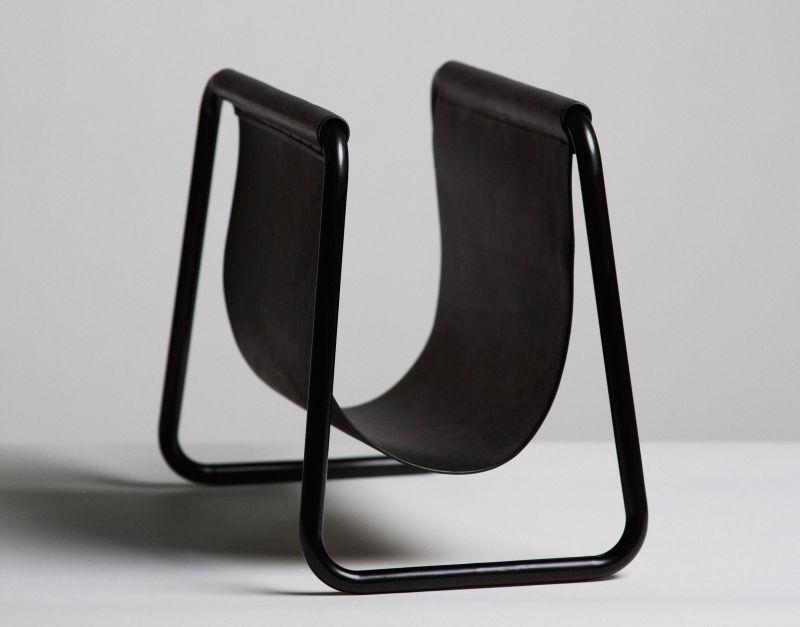 Liminal_Irish design at the threshold_ID2015_Indigo&Cloth and Designgoat_Dyflin magazine rack_PR