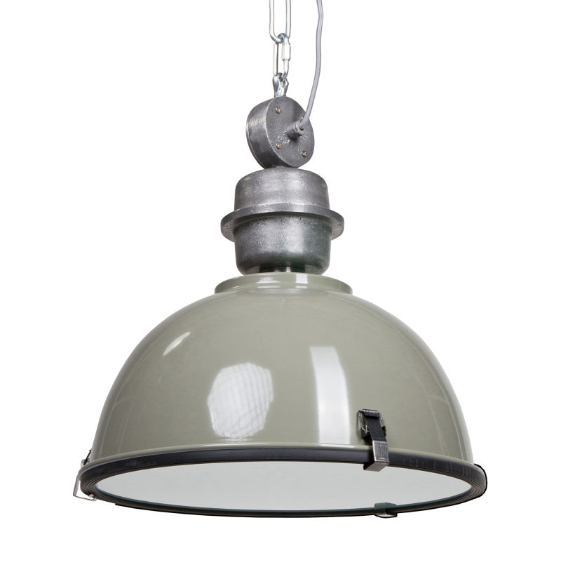 Steinhauer Lighting