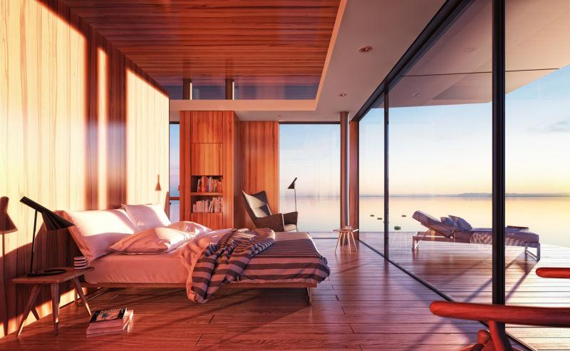 boathouse-interior-02