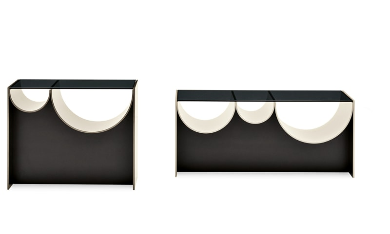 "2. Nendo, ""Waves"""