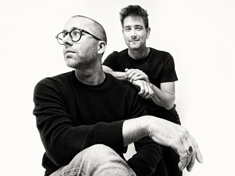 Kölner Duo