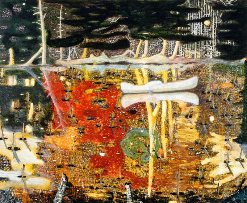 doi_swamped-1990_lac_247x300mm