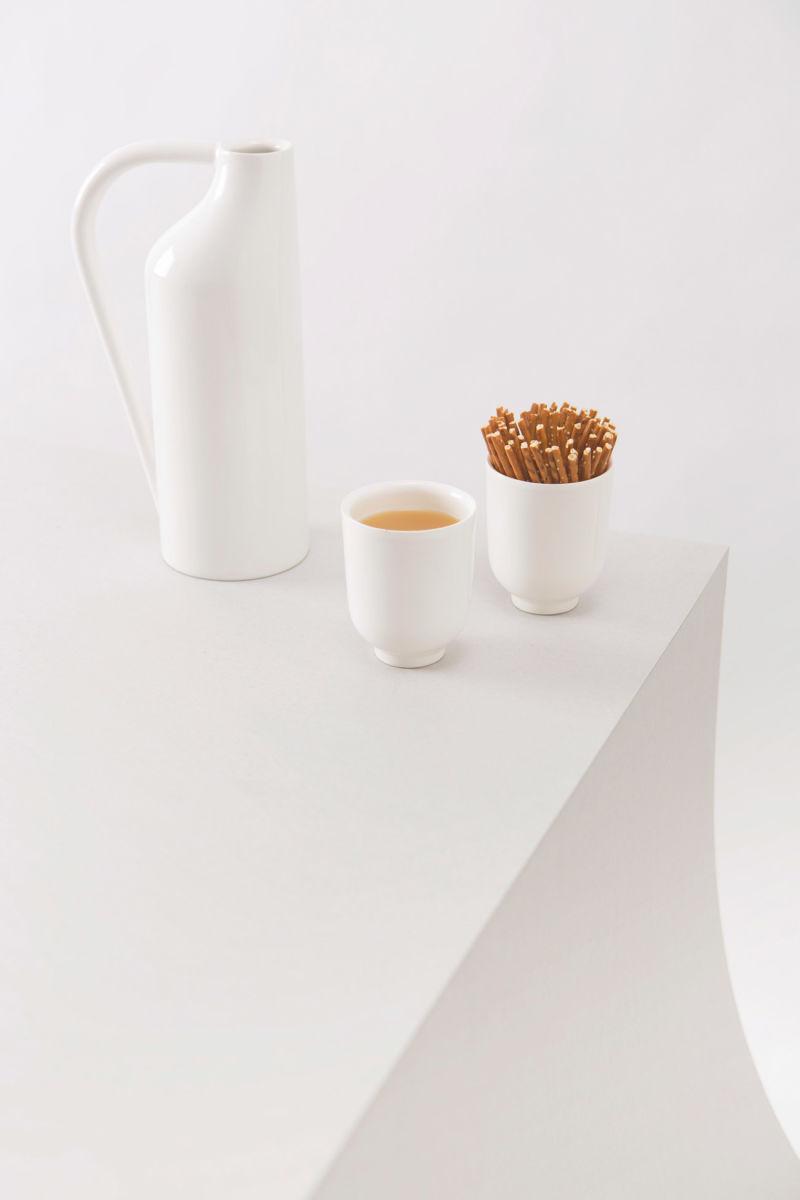 A-Table_Atipico-(28)