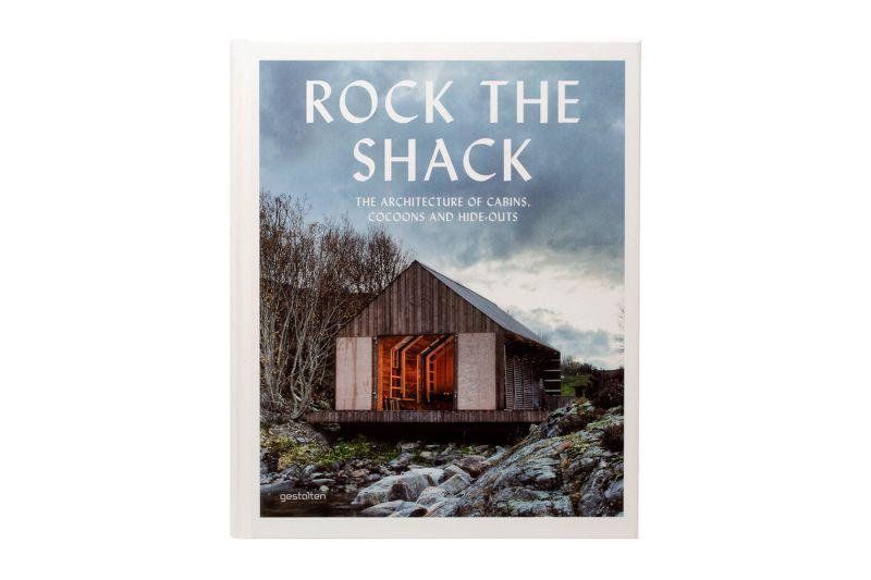 rocktheshack