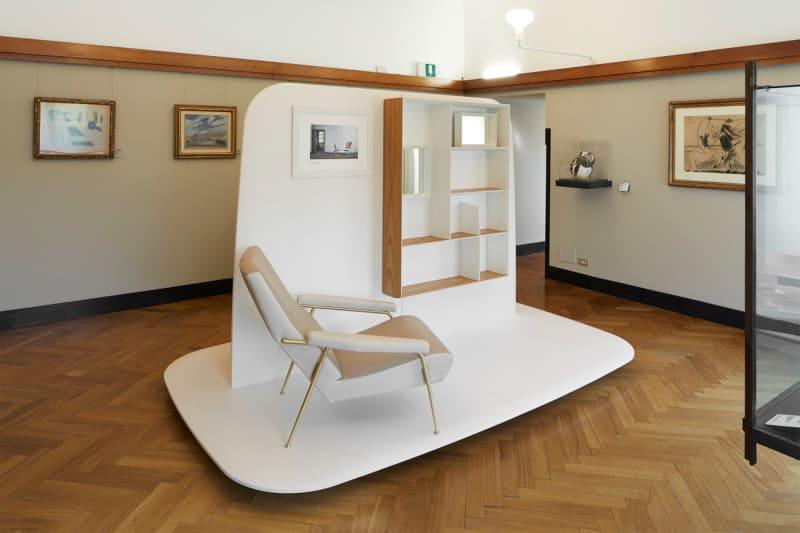 80Molteni-exhibition-ph-by-Mario-Carrieri_11_HR