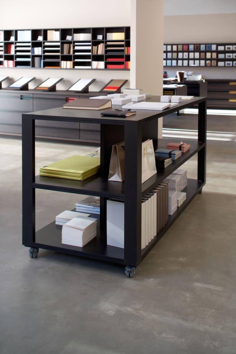 Gmund Papier Shop