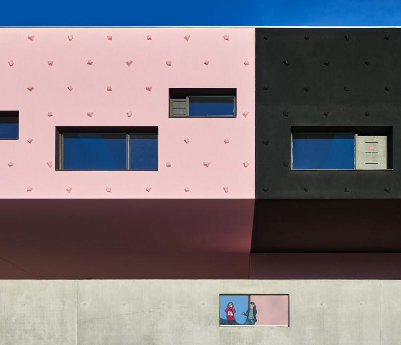 Montpellier H