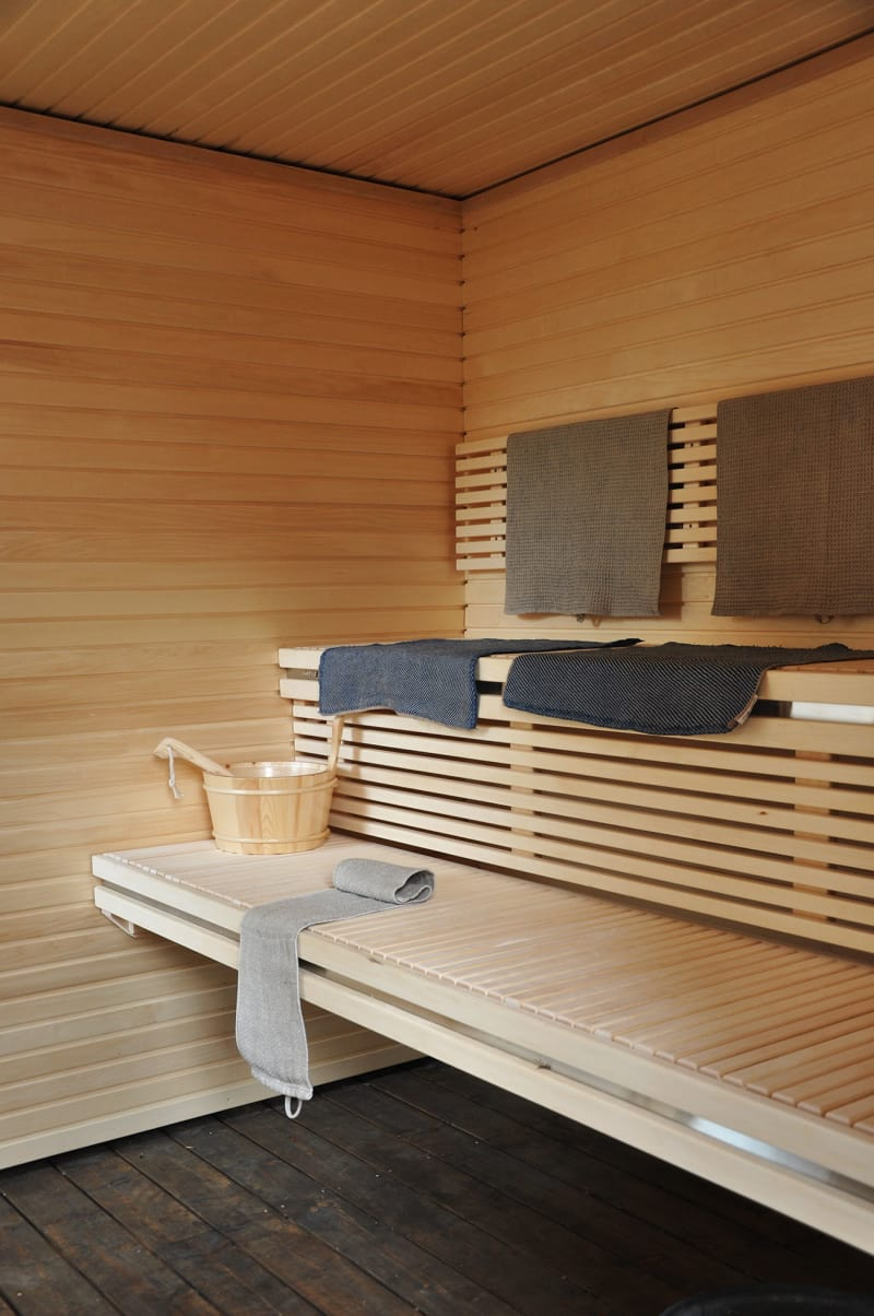 add-a-room-sauna-268