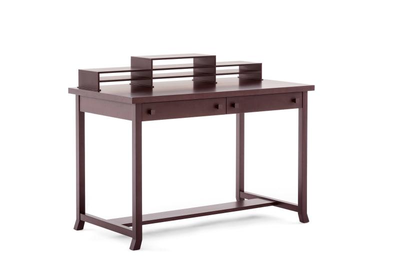 """""""619 Meyer May Desk"""", 1908"""