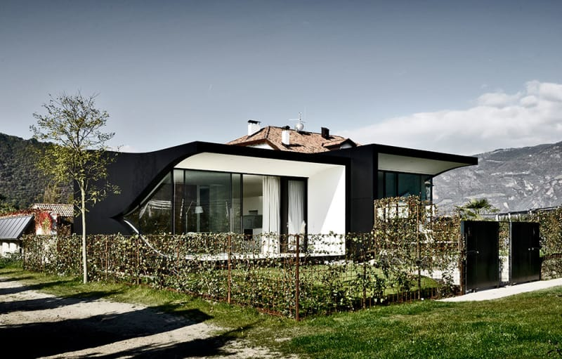 peter_pichler_architecture_mirror_houses_11a