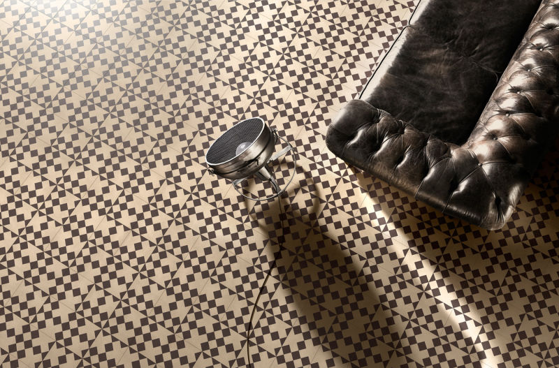 Bisazza-Cementiles_Domino_design-INDIA-MAHDAVI
