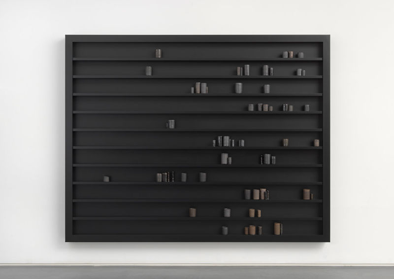 Edmund de Waal The Task of the Critic
