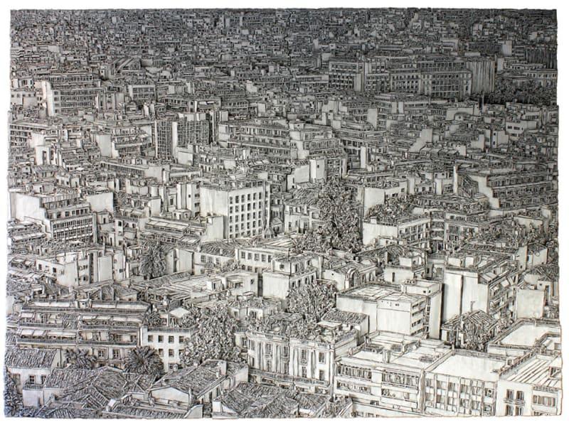 Athen2012Ausgeschnitten(220cmx300cmx26cm)MartinSpengler 600dpi