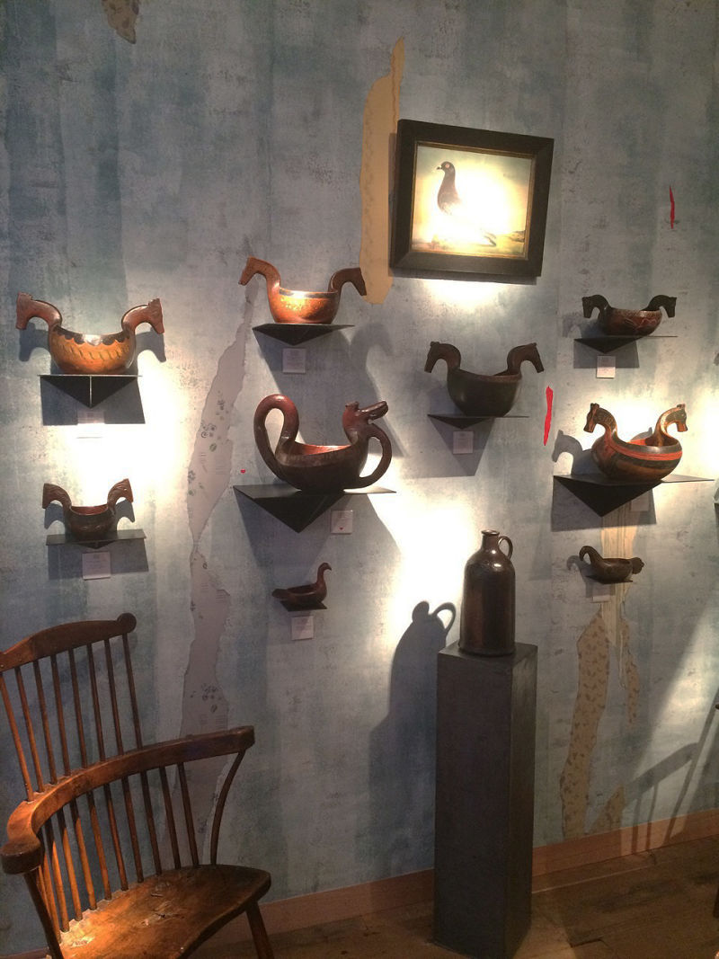 robert-young-antiques-CAL----47