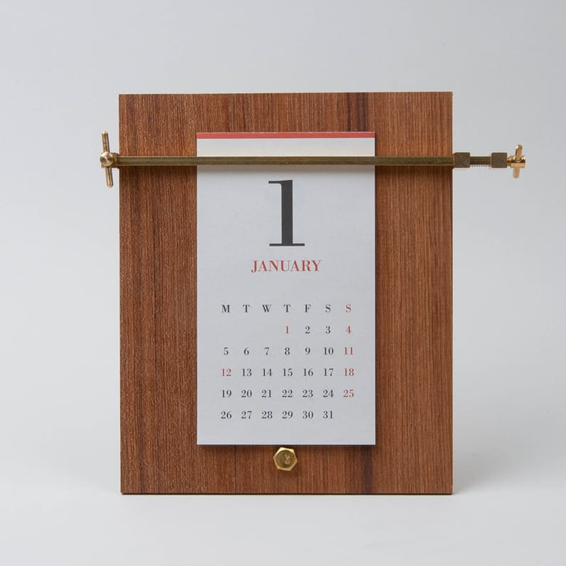 MUCU-Kalender-2