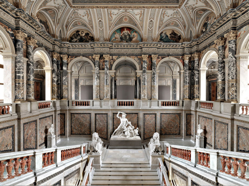 Vienna-Kunsthistorisches_0020-OKK
