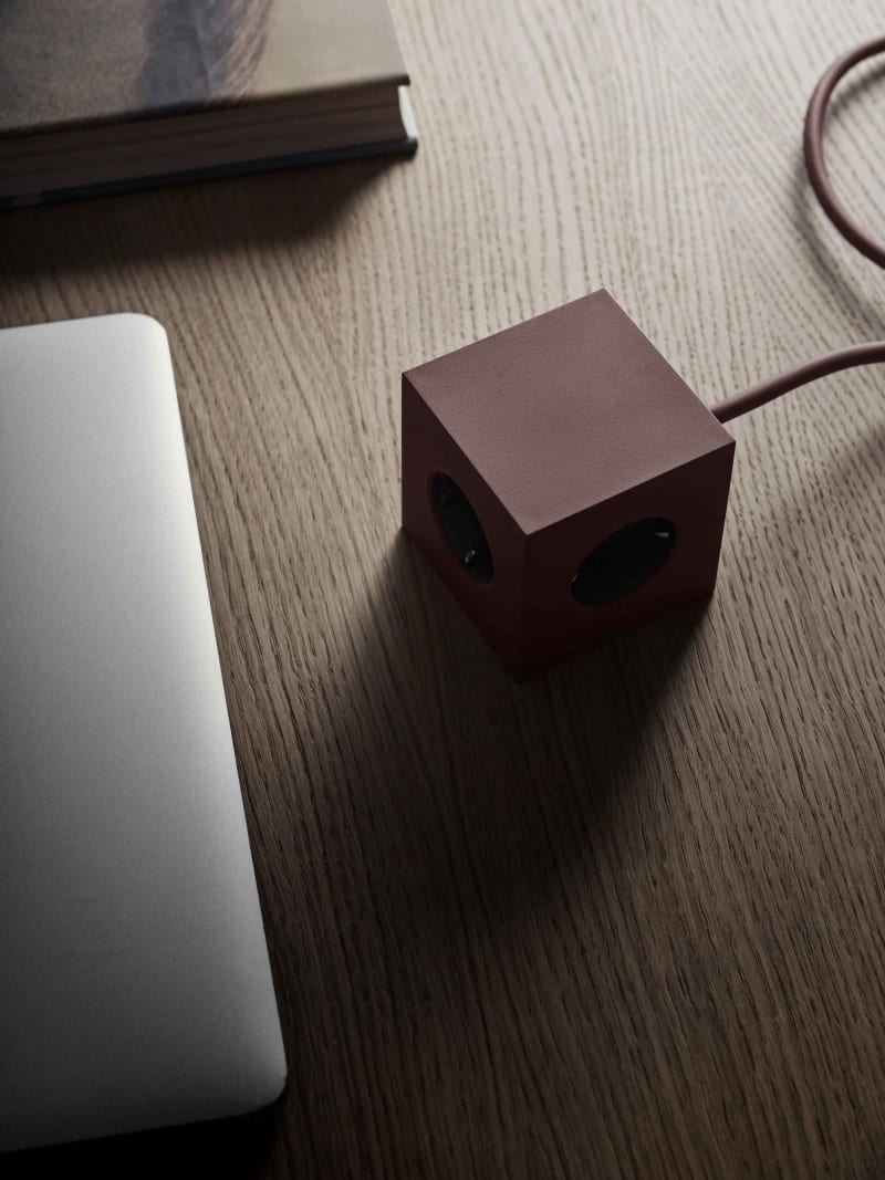 Square 1