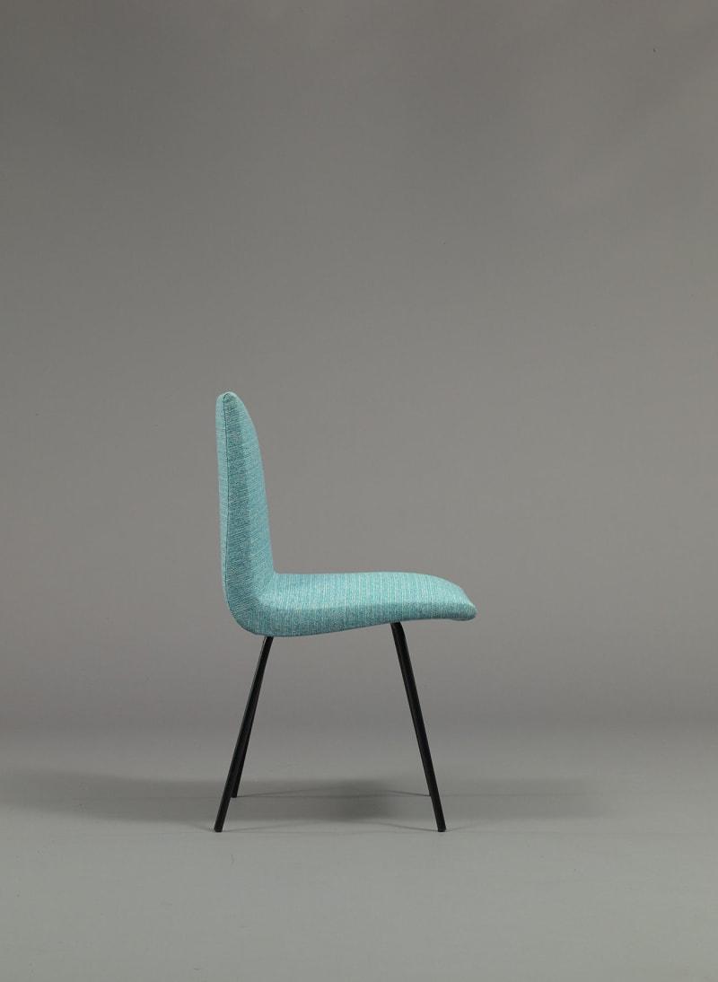 PAULIN-chaise-145-ZIG-bleu-3