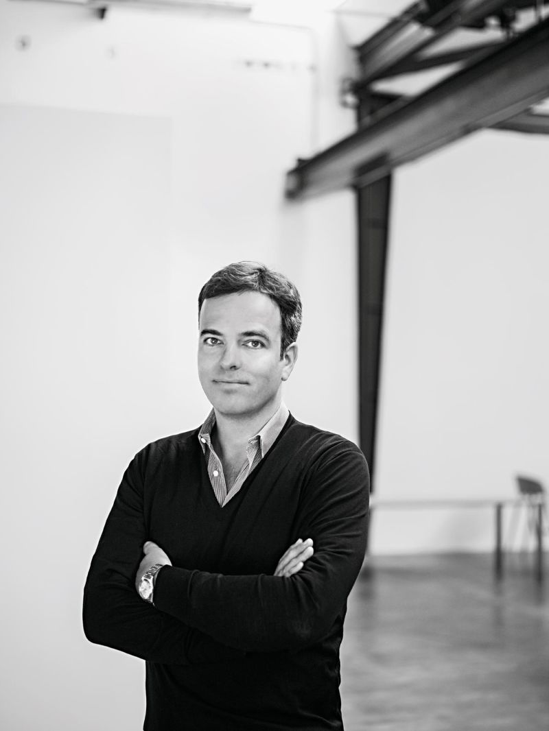 Philipp Mainzer
