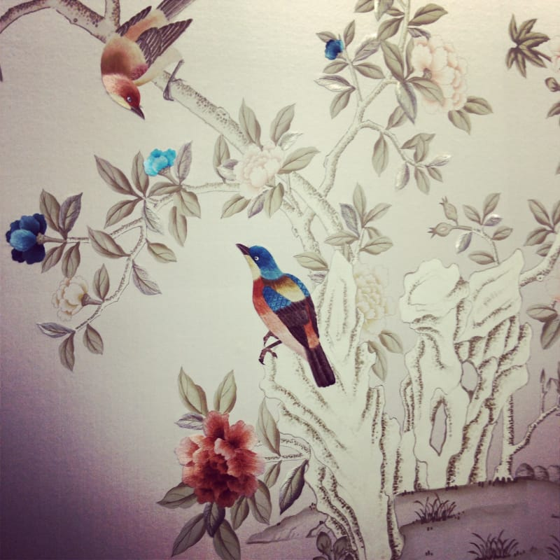Fromental_IMG_0393