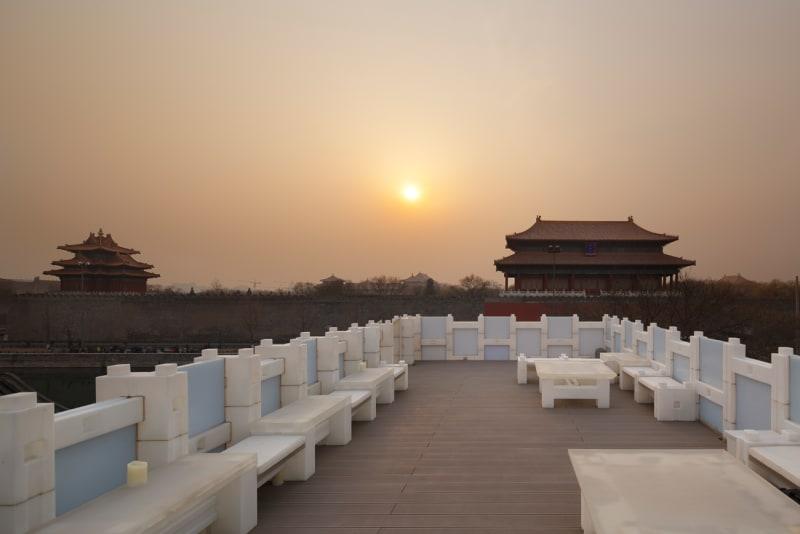 BeijingTEAHOUSE_080
