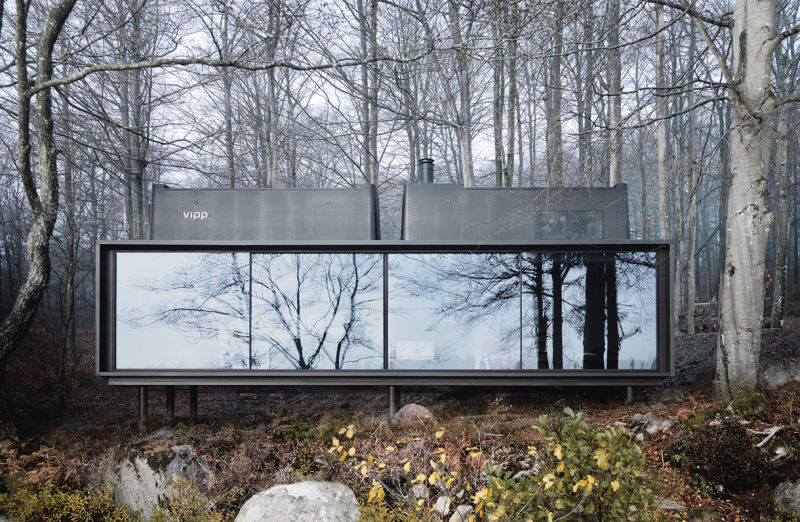 vipp_shelter_exterior_02_high