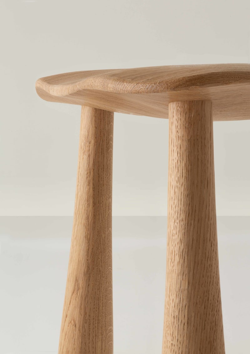Pierre Yovanovitch Design