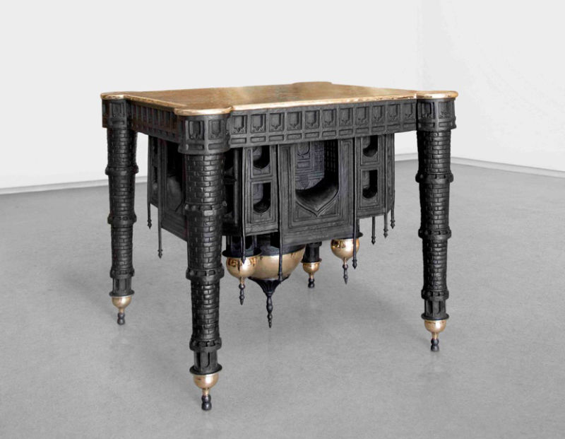 STUDIO-JOB_Taj-Mahal-Table