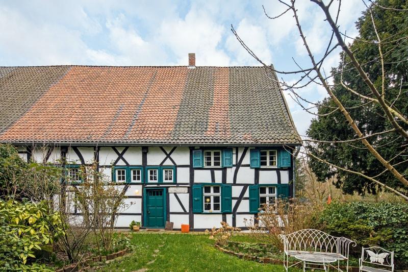 Dortmannhof
