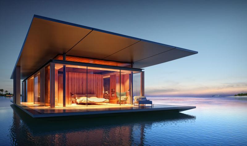 boathouse-exterior-02