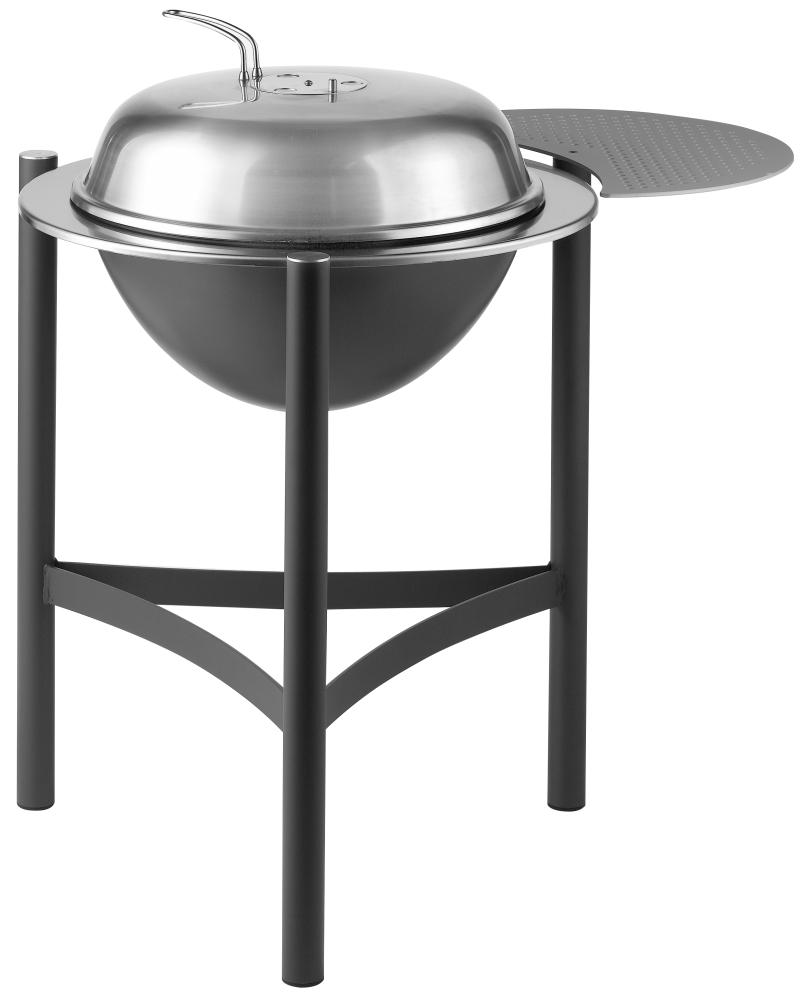 Dancook Outdoor-Küche