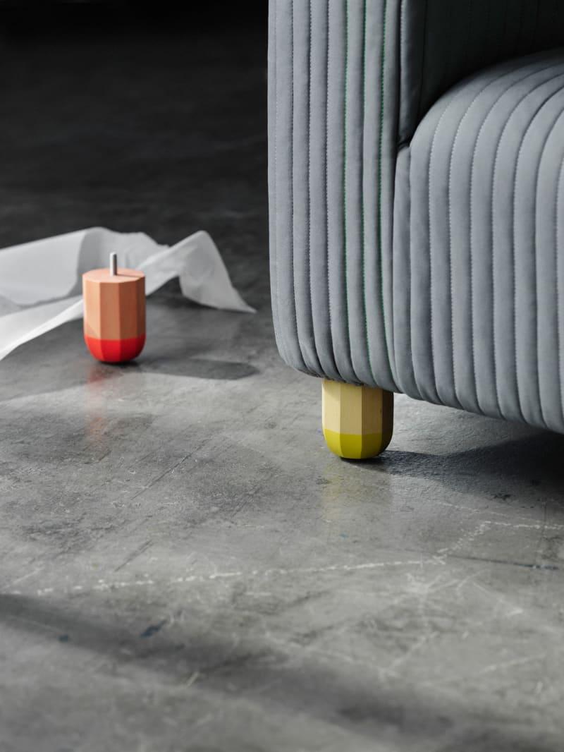 Scholten & Baijings Ikea