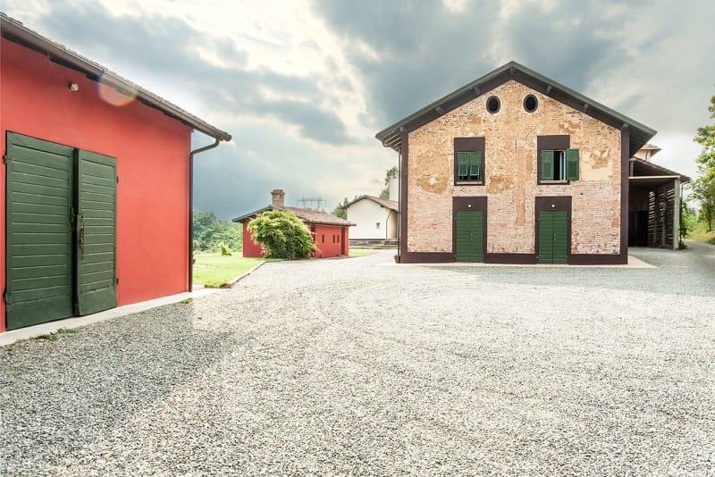 Borgo-Merlassin04