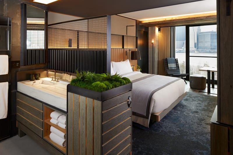 RoomView1Hotel
