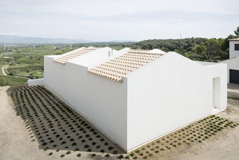 Villa Tranquille drei