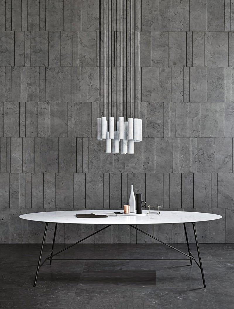 M bel aus marmor die top 20 auf ad ad for Carrara marmor tisch