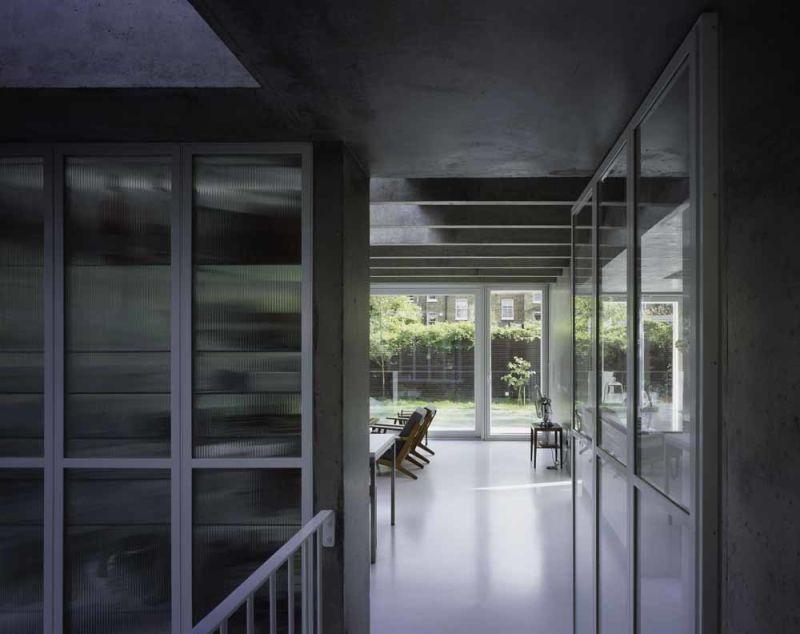 DSDHA_Covert House_HeleneBinet_05_interior