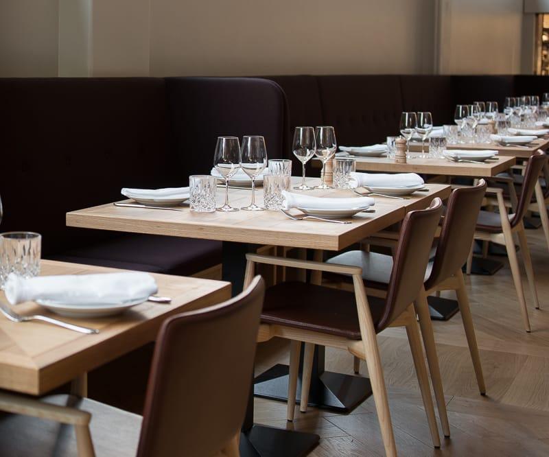 Bronda Restaurant Helsinki (4)