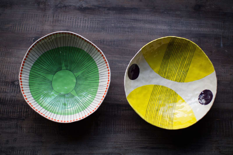 Liminal_Irish design at the threshold_ID2015_Andrew Ludick_Bowls_PR