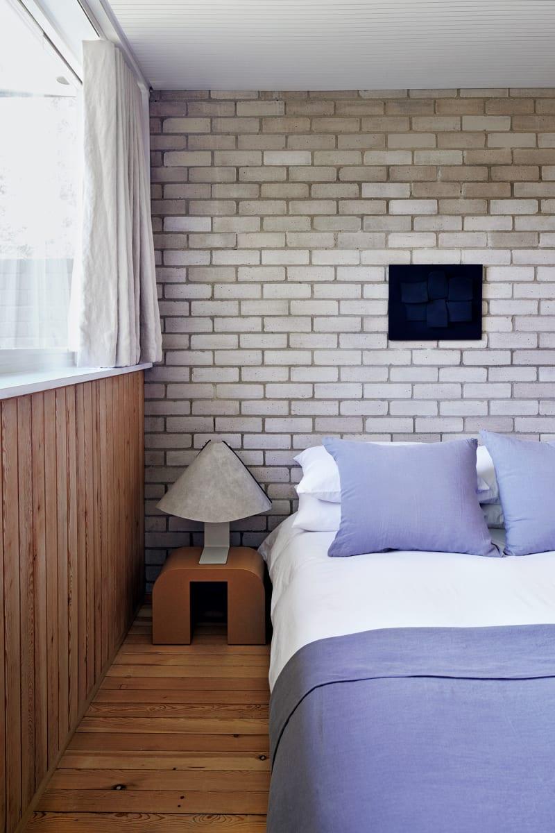 Toogood Schlafzimmer