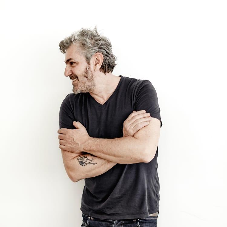 Vincenzo De Cotiis